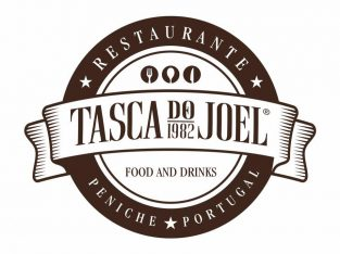 Take away – Tasca do Joel