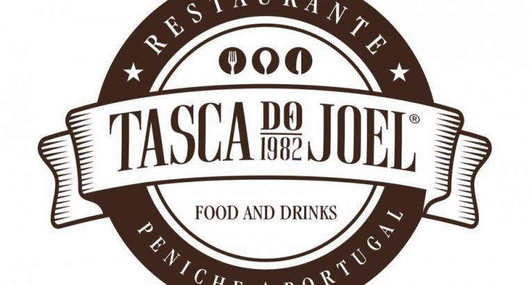 Take away – Tasca do Joel