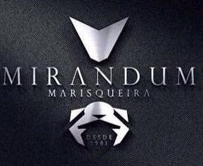 Marisqueira Mirandum (Take Away)