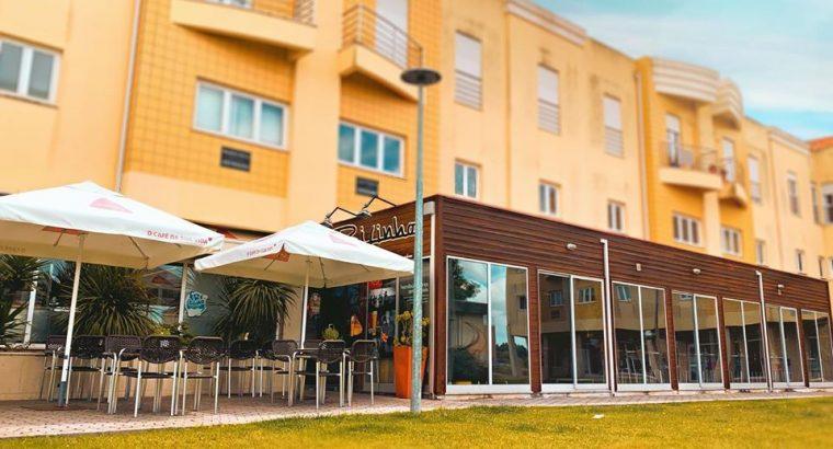 Restaurante Bifinho