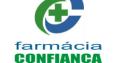 Farmácia Confiança