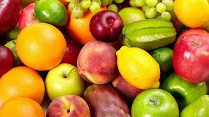 Frutas Costa