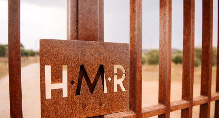 Casa Agricola HMR