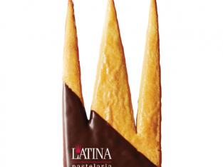 Pastelaria Latina