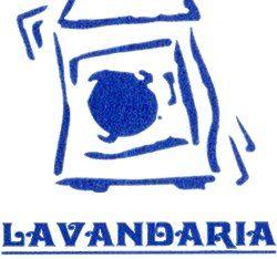Lavandaria Marlice
