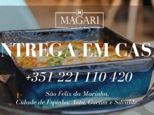 Ristorante Magari
