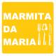 Marmita da Maria
