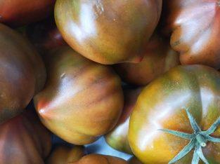 Mercado Bio – Biológicos a Granel