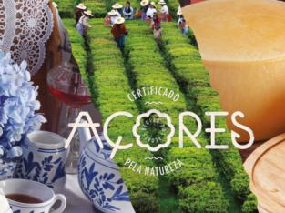 Mercadinho dos Açores