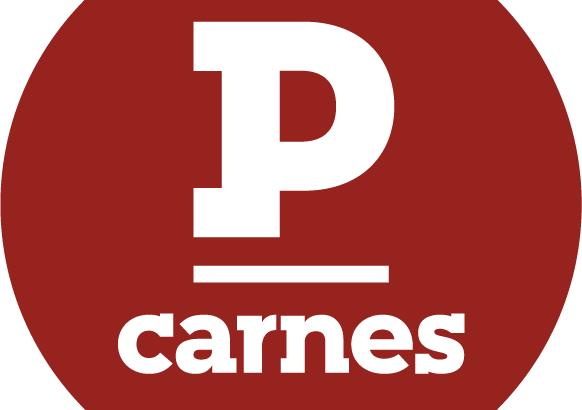 P Carnes