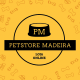 PetStore Madeira