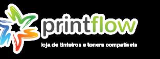 Printflow