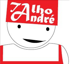 Talho André