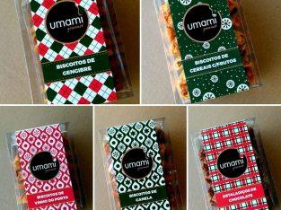 Umami Gourmet