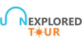 Unexplored Tour