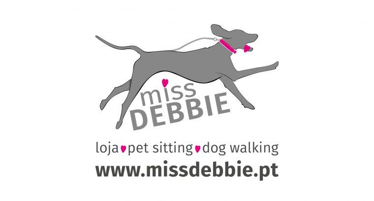 Miss Debbie ~loja, pet sitting, dog walking