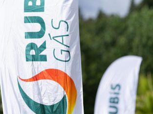 sempreaGAS – Distribuição gás RUBiS
