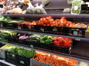 Supermercado Feira3- Canas de Senhorim
