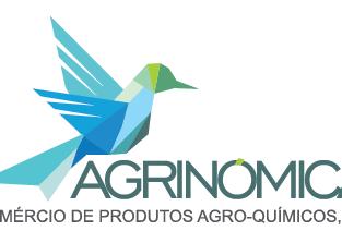 Agrinómica – Produtos Agro-Químicos