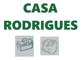 Casa Rodirigues – Supermercado, Lda.