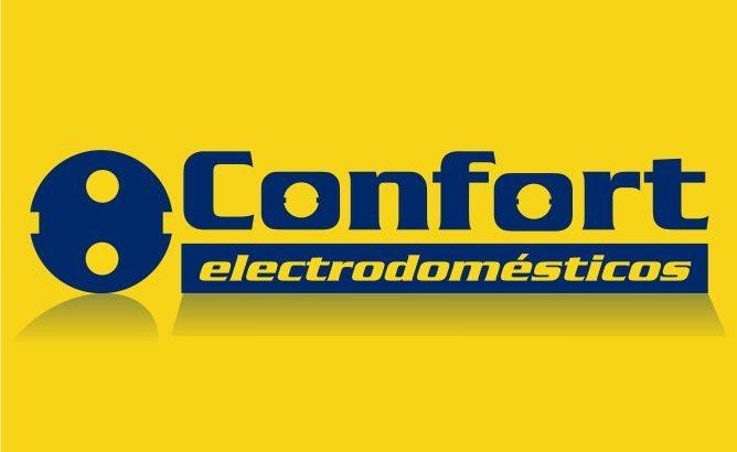 Confort electrodomésticos de Sever do Vouga