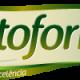 Fritoforno