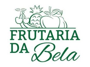 Frutaria da Bela