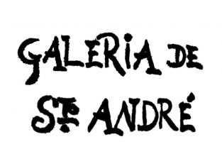 Galeria de Sto André