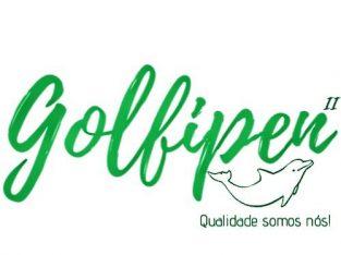 Golfipen