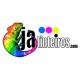 Jatinteiros.com