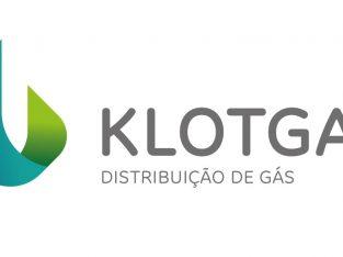 Klotgas-Distribuidores RubisGás