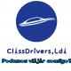CLASSDRIVERS,Lda