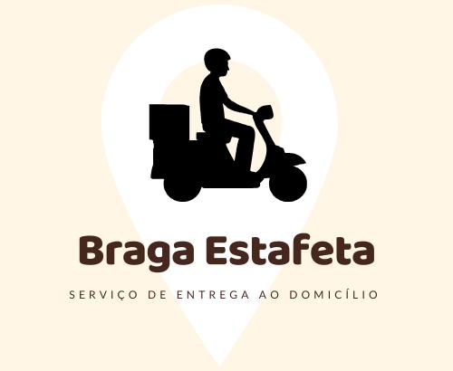 Braga Estafeta – Serviço de estafeta