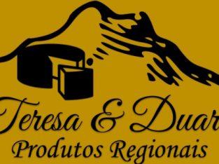 Teresa e Duarte Lda