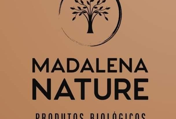 Madalena Natura