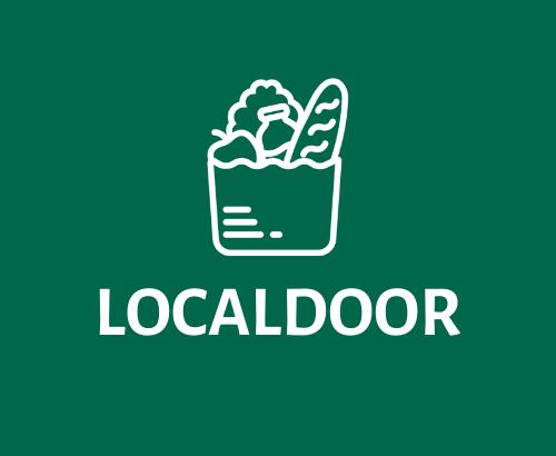 Localdoor.pt