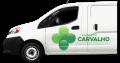 Farmacia Carvalho – Entrega Domicilio/Casa